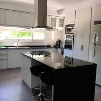 cocina-4.jpg